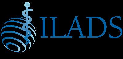 ILADS logo