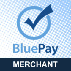 BluePay Merchant