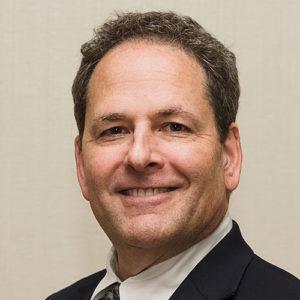 Samuel M. Shor, MD, FACP