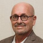 Steven J. Bock, MD (photo)