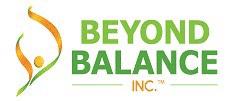 Beyond-Balance-Inc-Logo