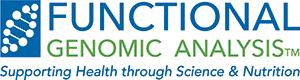Functional-Genomic-Analysis-Logo