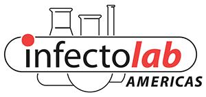 Infectolab logo