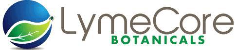 Lyme Core Botanicals logo