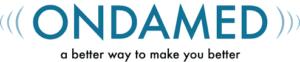 Ondamed logo
