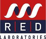 R-E-D-Laboratories