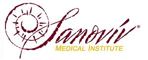 Sanoviv-Logo