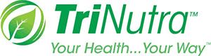 TriNutra