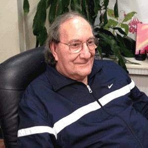 Charles Ray Jones, MD