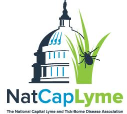 NatCapLyme logo