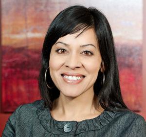 Aparna Taylor, MD