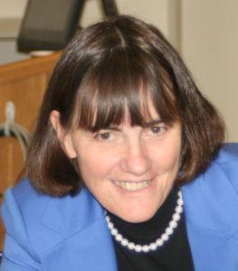 Lynne Bemis, PhD
