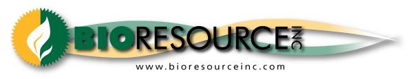 BioResource