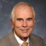 Edward B. Breitschwerdt, DVM