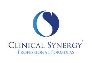 Clinical Synergy