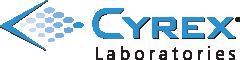 Cyrex Labs