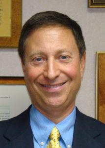 Richard I. Horowitz, MD