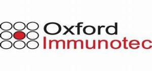Oxford Immuntec