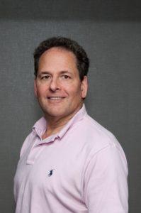 Samuel M. Shor, MD