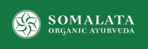 Somalata Organic Ayurveda