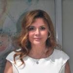 Magdalena Cubala-Kucharska, MD, PhD (photo)
