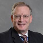 Garth E. Ehrlich, PhD