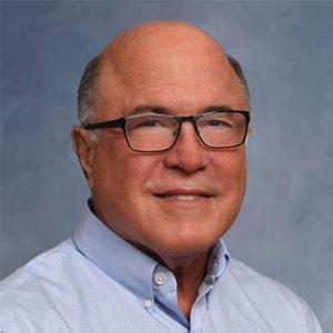 Lowell I. Gerber, MD