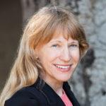Christine L. Green, MD