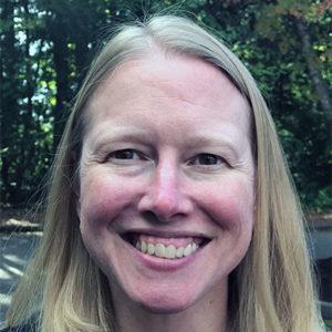 Liz Horn, PhD