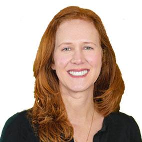Lantie Jorandby, MD