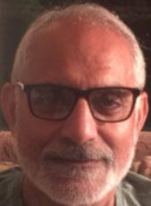 Ravi Kaul, PhD
