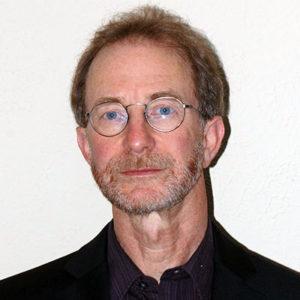 Daniel A. Kinderlehrer, MD