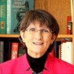 Photo of Elizabeth L. Maloney, MD