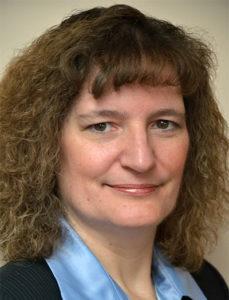 Hope McIntyre, MD