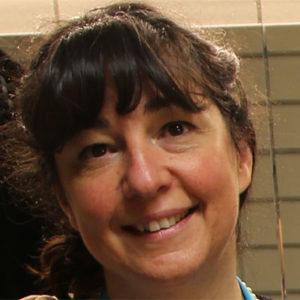 Tatjana Mijatovic, PhD