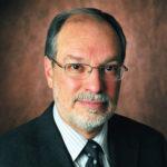 William Padula, OD