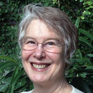 Laurie Radovsky, MD
