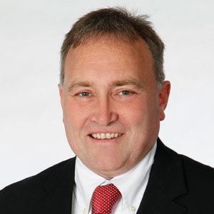 Armin Schwarzbach, MD PhD