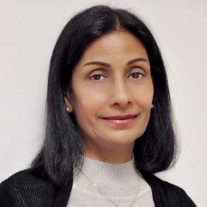 Jyotsna Shah, PhD