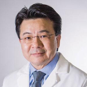 Craig Shimasaki, PhD, MBA