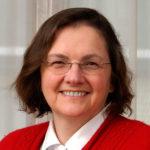 Photo of Beatrice M. Szantyr, MD, FAAP