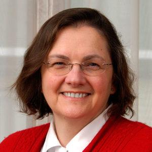 Beatrice M. Szantyr, MD, FAAP