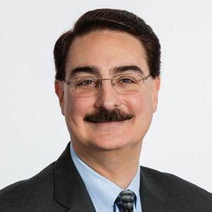Ralph Vassallo, Jr., MD