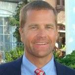 William Vickers, MD
