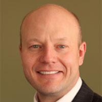 Douglas S. Zatechka, PhD, MBA