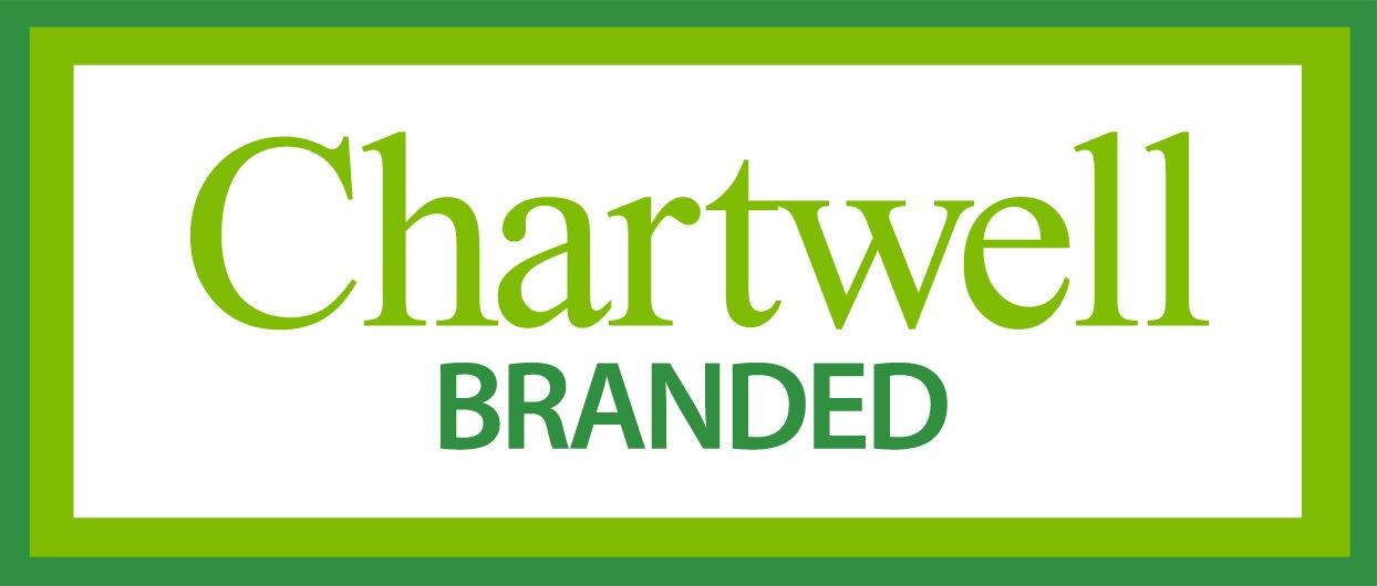https://www.ilads.org/wp-content/uploads/2019/01/ChartwelBranded-Logo_Green-2.jpg