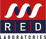 https://www.ilads.org/wp-content/uploads/2019/01/R-E-D-Laboratories.jpg