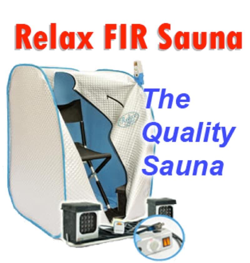 https://www.ilads.org/wp-content/uploads/2019/01/Relax-Sauna.jpg