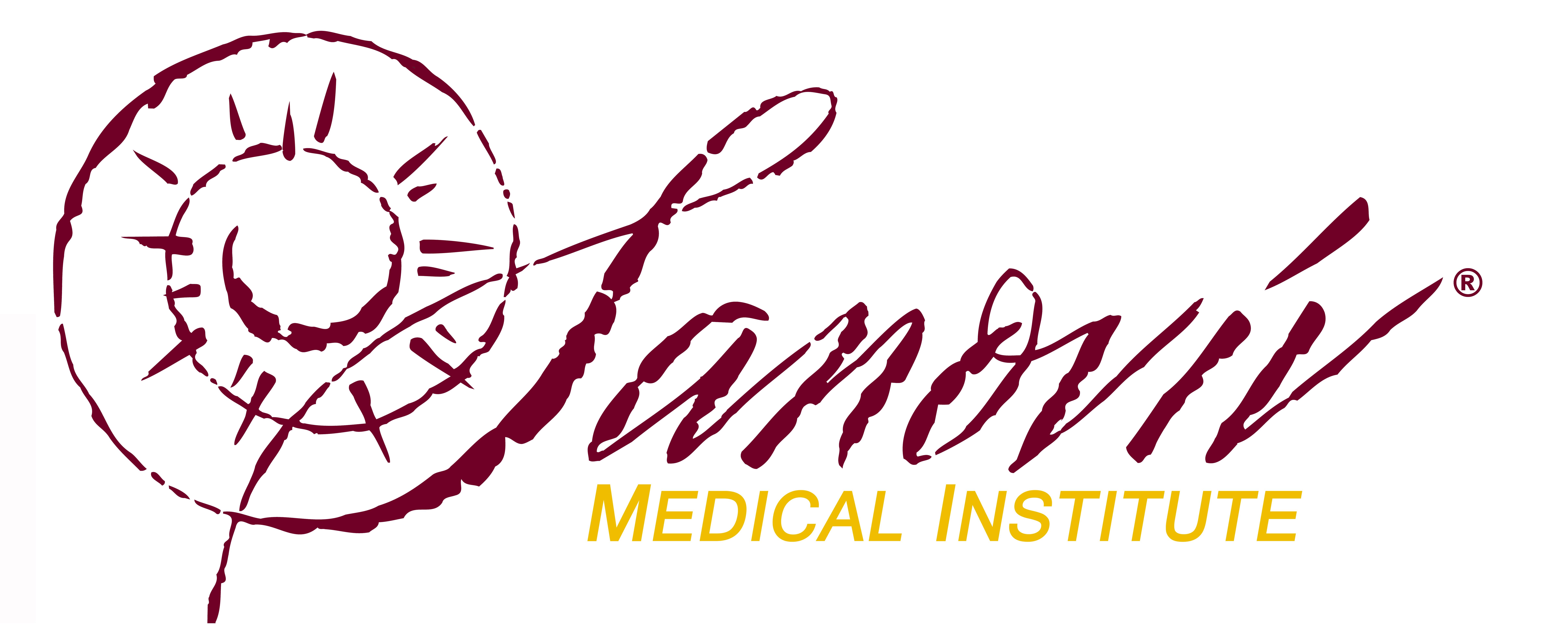 https://www.ilads.org/wp-content/uploads/2019/01/Sanoviv-Logo.jpg