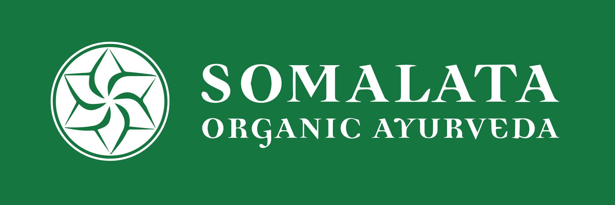 https://www.ilads.org/wp-content/uploads/2019/01/Somalata-Organic-Ayurveda-LOGO.jpg